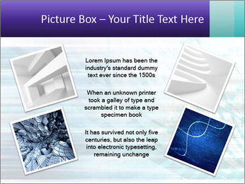0000080965 PowerPoint Templates - Slide 24