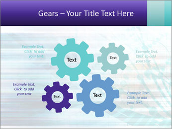 0000080965 PowerPoint Templates - Slide 47