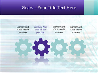 0000080965 PowerPoint Templates - Slide 48