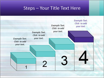 0000080965 PowerPoint Templates - Slide 64