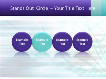 0000080965 PowerPoint Templates - Slide 76