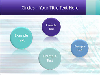 0000080965 PowerPoint Templates - Slide 77