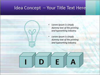 0000080965 PowerPoint Templates - Slide 80