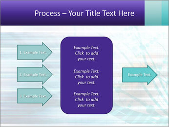 0000080965 PowerPoint Templates - Slide 85