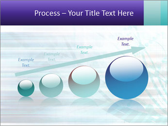 0000080965 PowerPoint Templates - Slide 87