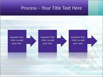 0000080965 PowerPoint Templates - Slide 88