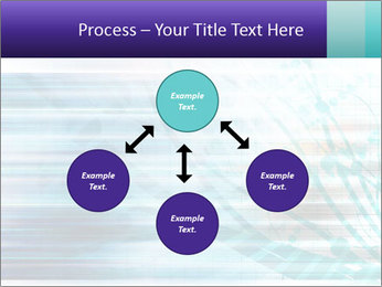 0000080965 PowerPoint Templates - Slide 91