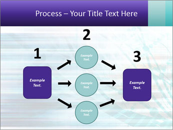 0000080965 PowerPoint Templates - Slide 92