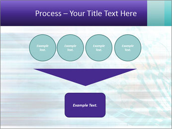 0000080965 PowerPoint Templates - Slide 93