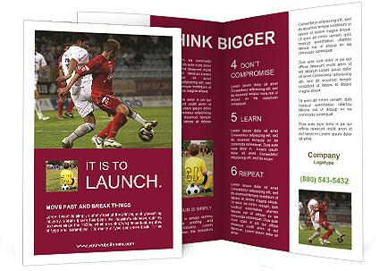0000080966 Brochure Templates