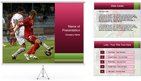 0000080966 PowerPoint Template