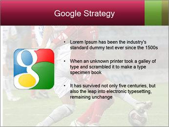 0000080966 PowerPoint Template - Slide 10