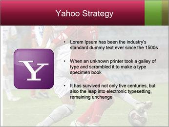 0000080966 PowerPoint Template - Slide 11