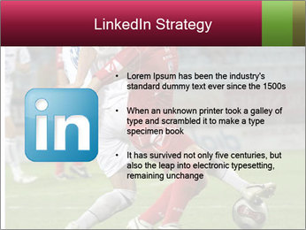 0000080966 PowerPoint Templates - Slide 12