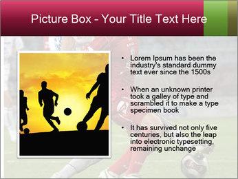 0000080966 PowerPoint Template - Slide 13