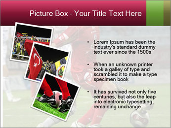 0000080966 PowerPoint Templates - Slide 17