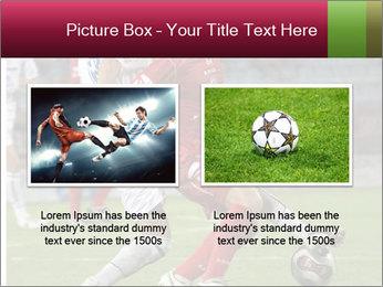 0000080966 PowerPoint Template - Slide 18