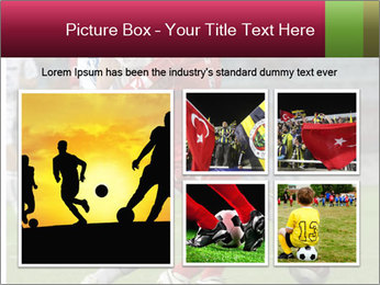 0000080966 PowerPoint Template - Slide 19