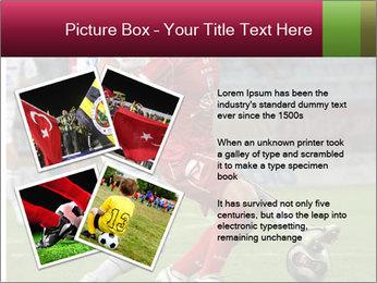 0000080966 PowerPoint Template - Slide 23