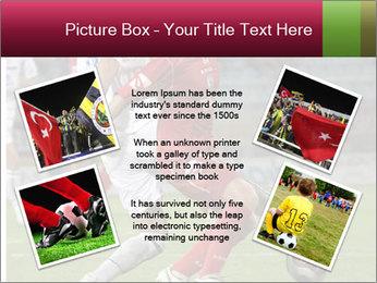 0000080966 PowerPoint Template - Slide 24
