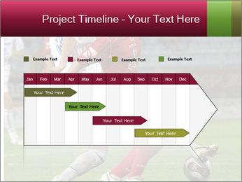 0000080966 PowerPoint Templates - Slide 25
