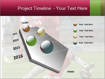 0000080966 PowerPoint Templates - Slide 26