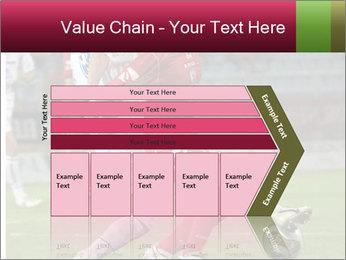 0000080966 PowerPoint Templates - Slide 27