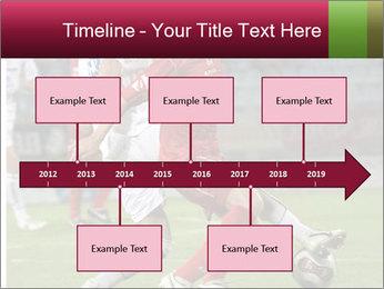 0000080966 PowerPoint Templates - Slide 28