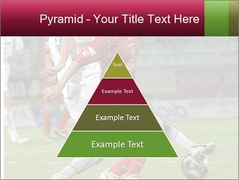 0000080966 PowerPoint Template - Slide 30