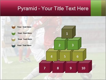 0000080966 PowerPoint Templates - Slide 31