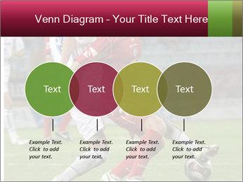 0000080966 PowerPoint Templates - Slide 32