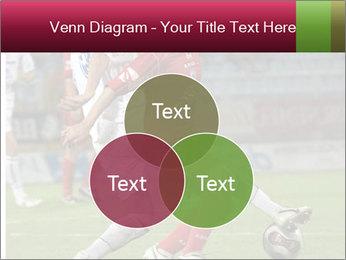 0000080966 PowerPoint Templates - Slide 33