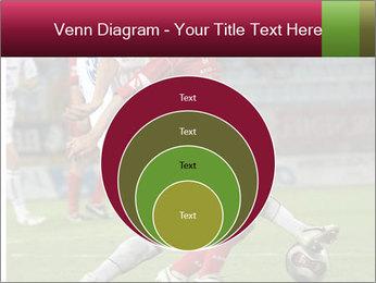 0000080966 PowerPoint Templates - Slide 34