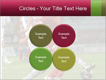 0000080966 PowerPoint Templates - Slide 38