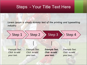 0000080966 PowerPoint Templates - Slide 4