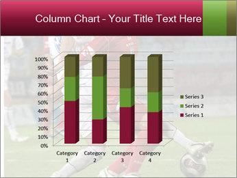 0000080966 PowerPoint Template - Slide 50