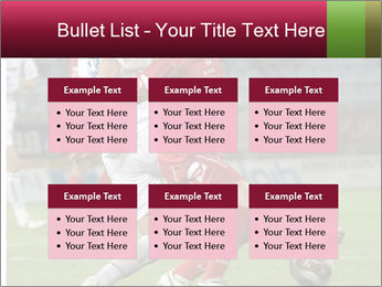 0000080966 PowerPoint Templates - Slide 56