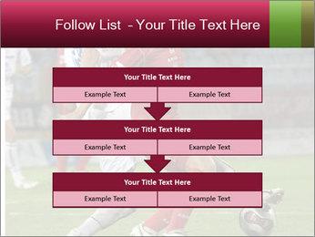 0000080966 PowerPoint Templates - Slide 60