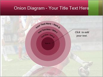 0000080966 PowerPoint Templates - Slide 61