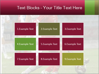 0000080966 PowerPoint Templates - Slide 68