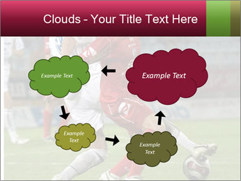 0000080966 PowerPoint Templates - Slide 72