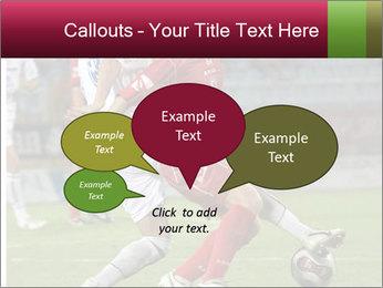0000080966 PowerPoint Templates - Slide 73