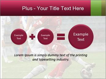 0000080966 PowerPoint Templates - Slide 75