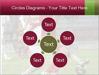 0000080966 PowerPoint Templates - Slide 78