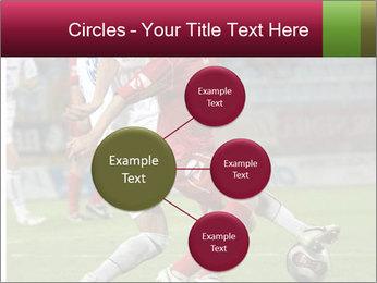 0000080966 PowerPoint Template - Slide 79