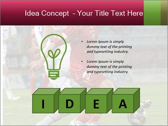 0000080966 PowerPoint Templates - Slide 80