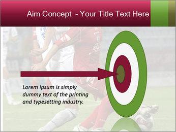 0000080966 PowerPoint Templates - Slide 83