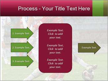 0000080966 PowerPoint Templates - Slide 85