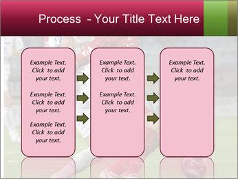 0000080966 PowerPoint Template - Slide 86