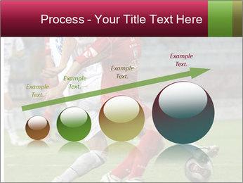 0000080966 PowerPoint Template - Slide 87